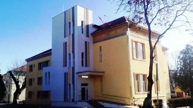 Firmele și antreprenorii din Sibiu continuă să sprijine personalul medical din linia I