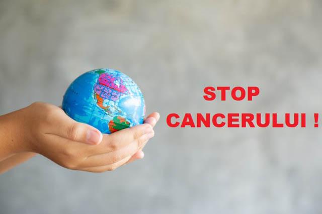 Despre prevenția cancerului și cum poate fi aceasta realizată