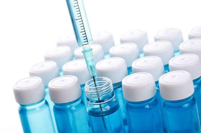 Măsuri SCJU Sibiu pentru prevenirea infecțiilor respiratorii