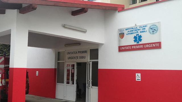 Informare program SCJU Sibiu de Rusalii