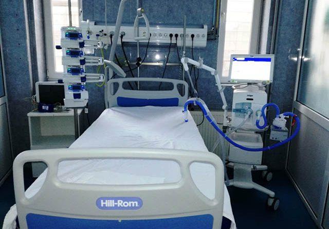Dreptul la viața si la informare corectă sunt esențiale pentru orice comunitate: Precizări SCJU Sibiu privind cazul pacientei cu meningită aflată în moarte cerebrală – drept la replică