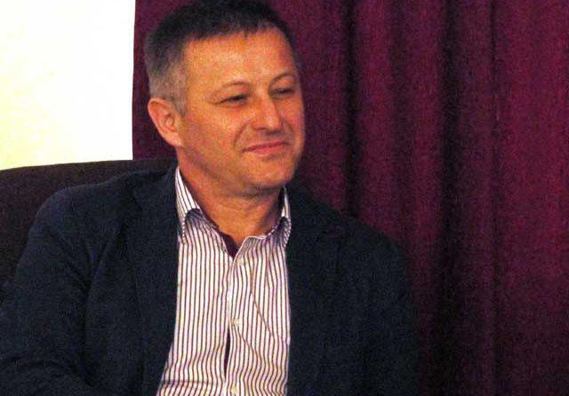 Actualităţile în endoscopia terapeutică, prezentate şi discutate la Sibiu