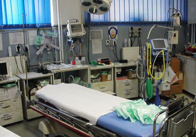 Peste 50.000 de pacienţi trataţi in UPU de la începutul anului
