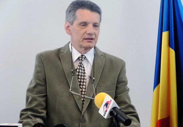 Medicii secţiilor clinice Reabilitate Medicală I şi II din cadrul SCJU Sibiu participă la al 37-lea Congres Naţional Anual de Reabilitare Medicală