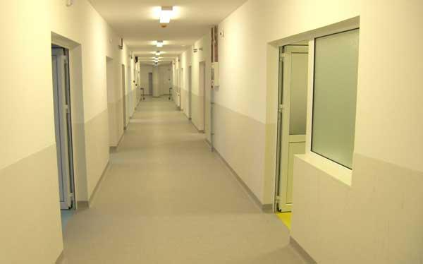 Tratamentul interdisciplinar al pacienţilor, o prioritate pentru neurochirurgii SCJU Sibiu