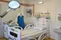 Peste 4000 de pacienți investigați în cadrul Centrului de cercetare invazivă şi  non-invazivă în domeniul patologiei vasculare la adult – CVASIC, de la deschiderea acestuia.