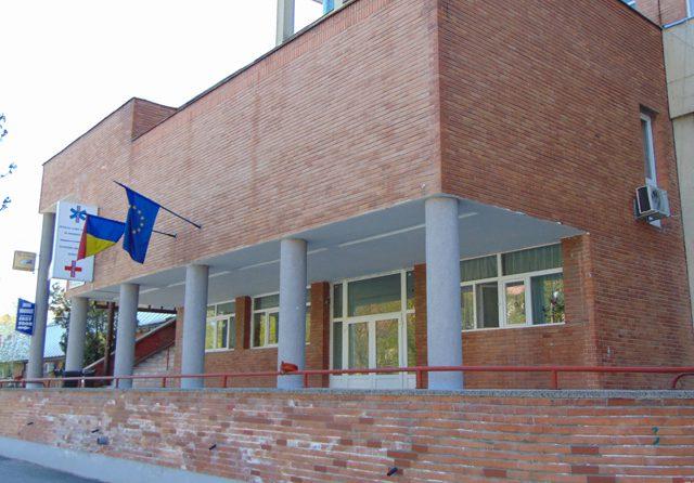 Informare program SCJU Sibiu în perioada 1-2 iunie și de Rusalii