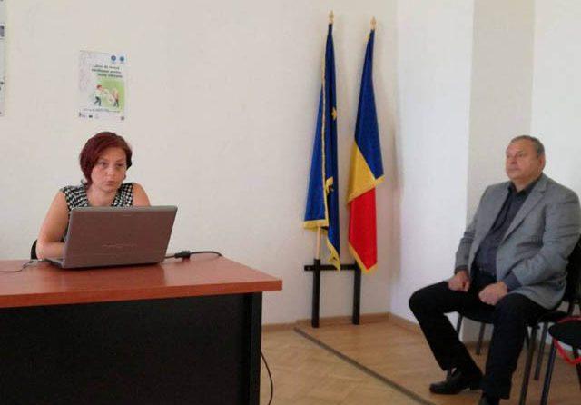Campanie ITM – SCJU Sibiu: de sănătatea lor depinde sănătatea noastră