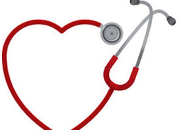 Cardiologii SCJU Sibiu – participare activă la Congresul Societăţii Române de Cardiologie