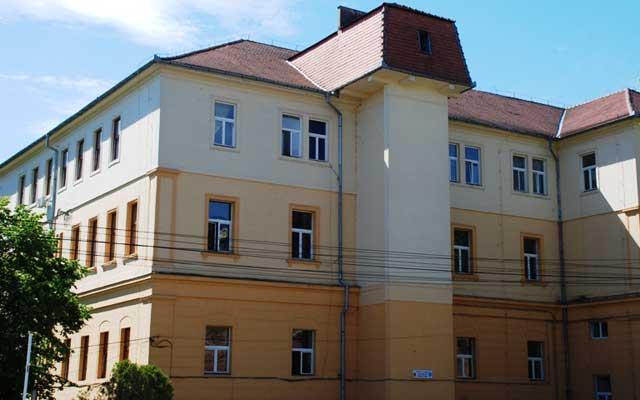 Informare program SCJU Sibiu în perioada sărbătorilor de Rusalii