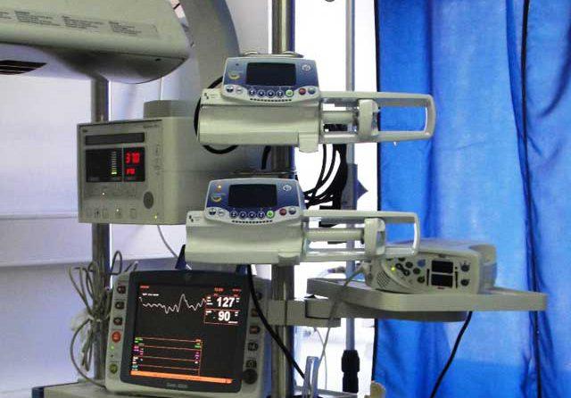 """Conferinţa  """"Hipertensiunea pulmonară secundară unor boli ale ţesutului conjunctiv, respectiv sclerodermia"""", la Casa Inimii Sibiu"""