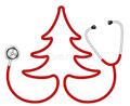Informare program SCJU Sibiu în perioada sărbătorilor de iarnă