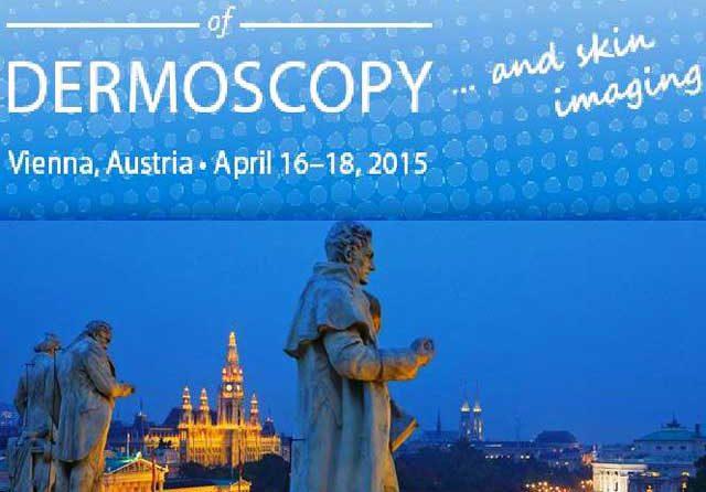 SCJU Sibiu, reprezentat la Congresul Mondial de Dermatoscopie de la Viena