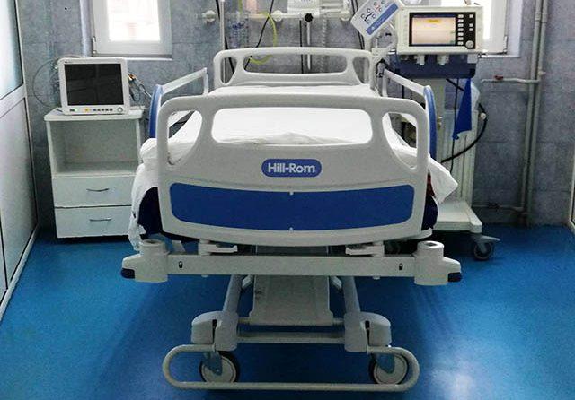 Activitatea de prelevare şi transplant de organe dezbătută de specialişti