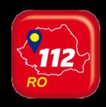 localizare-112-header