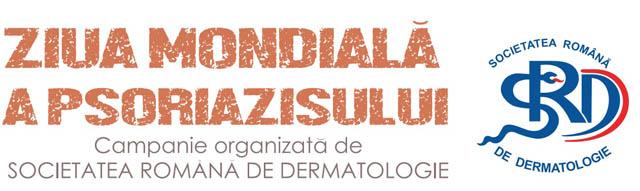 Organizaţia Mondială a Sănătăţii:Psoriazisul, a 5-a cea mai importantă boală cronică netransmisibilă