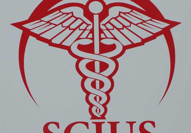 Prelevarea de organe realizată la SCJU Sibiu s-a încheiat cu succes