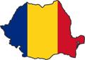 Informare program SCJU Sibiu în 30 Noiembrie şi 1 Decembrie