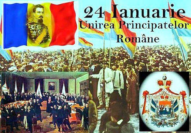 Informare program SCJU Sibiu în data de 24 ianuarie 2018
