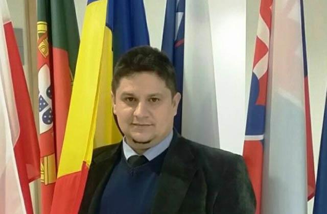 Spitalul Clinic Județean de Urgență Sibiu are un nou manager interimar