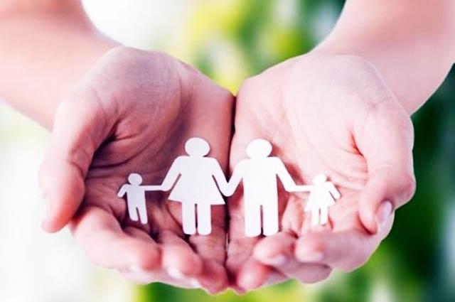 Servicii de planificare familială pentru o viață sănătoasă a familiei și a comunității, disponibile în cadrul SCJU Sibiu