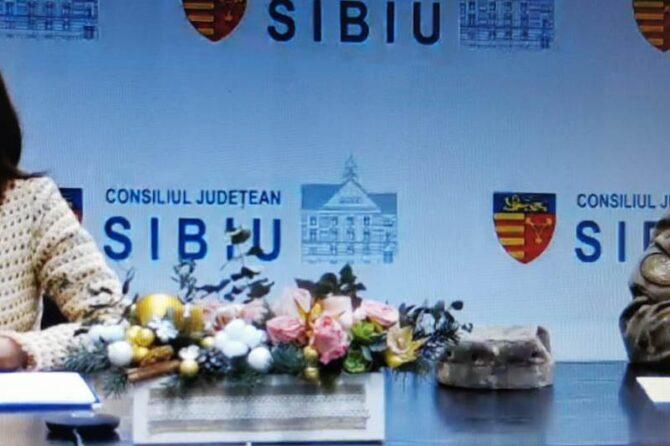 Măsurile implementate în cadrul SCJU Sibiu de către conducerea militară interimară