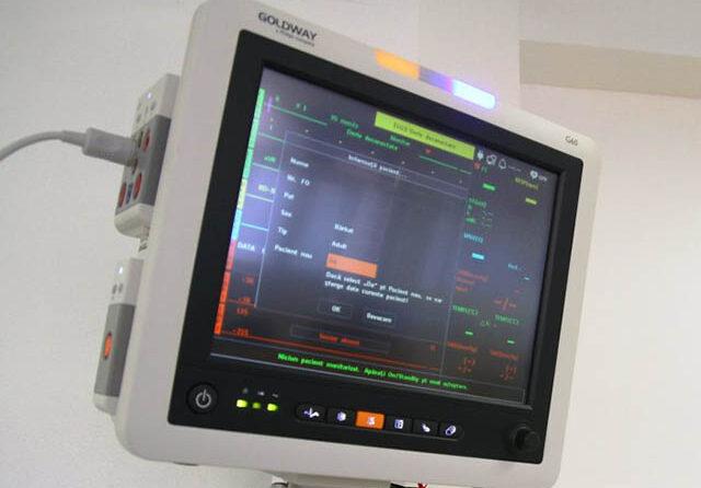 Măsuri suplimentare pentru comunicarea cu aparținătorii pacienților Covid pozitiv