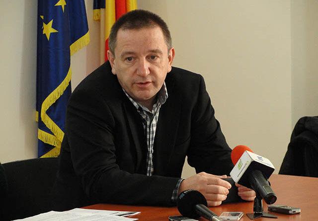 """SCJU Sibiu, partener în """"SERVICII MEDICALE DE SCREENING PRENATAL PENTRU 2100 GRAVIDE DIN REGIUNEA CENTRU"""""""