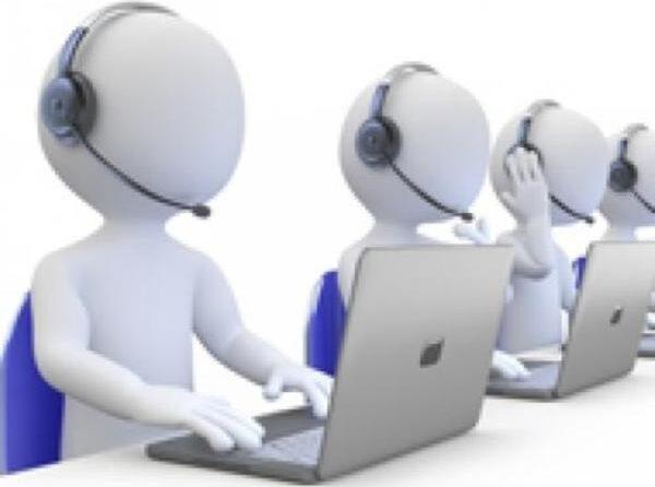 SCJU Sibiu implementează un serviciu de comunicare telefonică dedicat aparținătorilor pacienților Covid pozitiv internați
