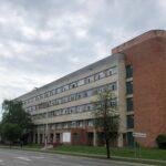 Peste 30 de milioane lei: investiții noi la Spitalul Clinic Județean de Urgență Sibiu Reabilitarea termică continuă cu clădirea Blocului Chirurgical și cea a Maternității
