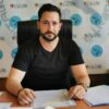 Jur. Robert Fotache este noul manager interimar al Spitalului Clinic Județean de Urgență Sibiu