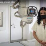 Dotări de ultimă generație pentru Laboratorul Clinic de Radiologie și Imagistică Medicală și Unitatea de Primiri Urgențe din cadrul Spitalului Clinic Județean de Urgență Sibiu